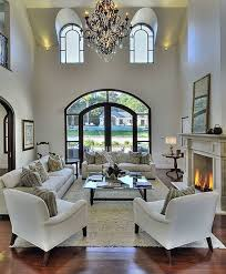 French Country Living Rooms Pinterest by Amazing French Living Room Ideas U2014 Smith Design