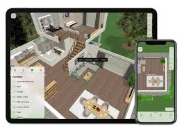 Home Design For Pc 8 Best Free Home And Interior Design Apps Software And Tools