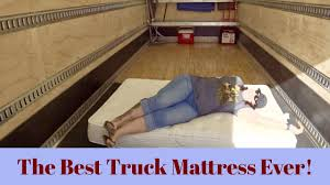 THE BEST TRUCK MATTRESS EVER! | SleepDog Truck Mattress - YouTube Truck Mattrses Alliance Parts Aktc The Air Mattress Expert 118 Spring Loaded Bolt Pattern Chrome Mud Flap Hanger For Semi Gelinfused Memory Foam Bed Accsories Sears For Trucks Best 2017 Depot Products Custom Rv And Ice House Jysk Canada Home Design Futon Set Elegant 30 Beautiful With Full Size Can Be Fun Everyone My Reviews All Amusing Box 16 Fetching And Drive Flexease 80 In Firm Support Innerspring Mattress36372fe