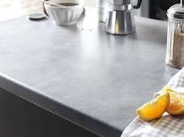 comment choisir un plan de travail cuisine resine pour plan de travail avec resine plan de travail cuisine bien