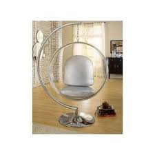 Hanging Bubble Chair Cheapest by Hanging Chair Ebay