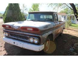1960 Chevrolet Apache For Sale | ClassicCars.com | CC-1129655 1960 Chevrolet Apache Oc Ck Truck For Sale Near Volo Illinois 60073 Trucks Models Specifications Sales Brochure At C10 Short Wheel Base Pick Up In Beerwah Qld 12 Ton Pickup 106651 Mcg F901 Seattle 2014 4wheel Sclassic Car And Suv File1960 Truck 3736052964jpg Wikimedia Commons Blue Chevy Front Stock Editorial Photo Space Spirit Splendor Full Line Bro Hemmings Daily 15078 San Ramon Ca Foldout