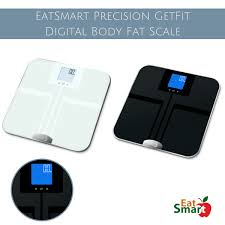 Eatsmart Precision Plus Digital Bathroom Scale by The Ultimate Bathroom Scale Guide U2013 The Eatsmart Blog