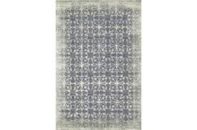 8x10 Area Rugs to Fit Your Home Decor