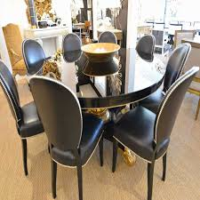 Windsor Chairs Dining Room Elegant 39 S With Arms For Sale Inspiration