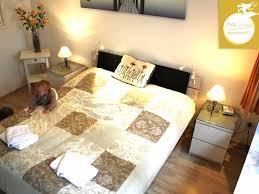 villa sirene app 2 direkt am strand 2 schlafzimmer
