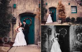 Dresser Mansion Tulsa Ok 74119 by Dresser Mansion Wedding Tulsa Ok