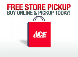 Faucet Handle Puller Ace Hardware by Ace Hardware Launches Free Store Pickup Nationwide