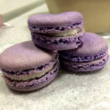 Ube Macarons Mini Sized $5 - Yelp Vw Rabbit Pickup Specs Engines Gas Diesel Color Options Sheet Disnthat Orange County Food Trucks Vintage Inspired Red Truck With Christmas Trees Displayed At The Truck Cars Pinterest Vw And White Rabbits Book Turtleback School Library Bding Food Adventure Sisig Burrito Bowl Beefsteak Lumpia Yelp Festival In Arcadia Ca So Delicious Easter Bunny Drive Car With Full Of Decorated Eggs Hunter Cute Set Of Bunny Drive Car Decorated Eggs Hunter 082810 6lb Challenge Youtube