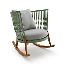 Outdoor Patio Float Rocking Chair - | Outdoor Garden And Patio Furniture Trex Outdoor Fniture Yacht Club Classic White 3piece Patio Rocker Hampton Bay Spring Haven Brown Allweather Wicker Outsunny Porch Rocking Chair Wooden Shop Patiopost Glider Pe Metal Texteline Sun Lounger On 40 Inoutdoor Dark Slat Deck Garden Mocha With Beige Wellington High Back Reviews Joss Main Polywood Jefferson Black Rockerj147bl The Home Depot 3pc Set Coffee Table Bistro