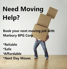 100 Cheap Moving Trucks Unlimited Miles Help Labor You Need Marbury BPG Corp