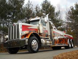 Matheny Motors WV GMC Dealer WV Buick Dealer Matheny Wrecker Sales VA 2005 Intertional 4300 With Century 612 Twin Line Wrecker Tow Sold 2014 4024 Kenworth T440 Truck Youtube 2015 Loanstar Wcentury 7035 35 Ton Ingrated Heavy Services Towing Evidentiary Impounded Vehicles Parsons T604 A Century Towing Body In The Shop At Wasatch Truck Equipment Galleries Miller Industries 2016 Ford F650 Rollback Walkaround Usedtrucks Winnstreet Home Hn Light Duty Roadside Assistance Oh Trucks For Sale Dallas Tx Wreckers Sold13580 2017 3212cx2 Frtl M2ec