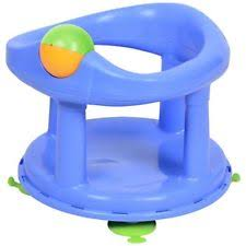 safety 1st bath seat ebay