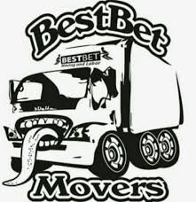 Best Bet Moving And Labor - 21 Photos - Movers - 804 Winston St ... Two Men And A Truck Home Facebook Victims Of Fatal Greensboro Crash Identified Truck Driver Charged Chandler Concrete Archived Events Providing A Framework For Pourover Coffee The Nc Triads Altweekly Mike Legeros History North Carolina Strike Force 1 Two Men And Truck Durham Movers Moving Nc Photos Tweeted Trips Map Your Tweets