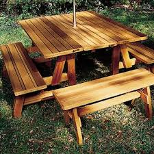 Innovation Ideas Outdoor Cedar Furniture Finish Care Oil Treatment Edmonton Ontario