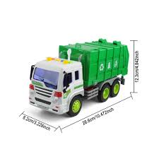 LARGE 1/16 GARBAGE Truck Bin Lorry Light & Sound Rubbish Recycling ... Colored Trash Bins And Garbage Truck Toys On White Background Stock Big Toy Car Premium Amazon Friction Powered Dickie 13 Air Pump Action Vehicle Buy Online Truck Ride On Little Tikes Daron New York Operating With Dumpster Lights And Bruder Side Loading Toy Galaxy Thrifty Artsy Girl Take Out The Diy Toddler Sized Wheeled 11 Cool For Kids 12 In 1 Laser Pegs Fingerhut Teenage Mutant Ninja Turtles Turtle Tinkers Big W The Top 15 Coolest For Sale In 2017 Which Is