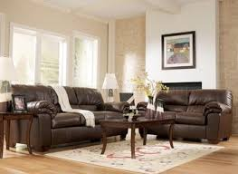 dark gray couch living room ideas pillows and rag for brown sofa