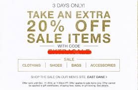 Shopbop | EXTRA 20% OFF SALE Items Coupon Code - 👑BQ.sg ... Best Swimsuits For 2019 Shbop Coupon Code Olive Ivy Major Sale 3 Days Only Love Maegan Top Australian Coupons Deals Promotion Codes September Coupon Code January 2018 Wcco Ding Out Deals Style Sessions Spring In New York Wearing A Yumi Kim Maxi Dress Alice And Olivia Team Parking Msp Shopping Notes Stature Nyc 42 Stores That Offer Free Shipping With No Minimum The Singapore Overseas Online Tips Promotional Verified Working October Popular Fashion Beauty Gift Certificate Salsa Dancing Lessons Kansas