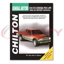 93 S10 Service Manual - DATA Wiring Diagrams • Ebay Find Of The Day Boyd Coddingtons Chubster Ls2powered 57 Ebay Sema Show Truck 2015 Ford F350 Diesel Army 1951 Chevrolet Pickup Ebay Sell Video Youtube Covers Chevy Colorado Bed Cover 147 94 Tailgate Diagram Automotive Block Car Parts Accsories Motors Cadillac Trucks Unique Smoke Housing Clear Signal Headlight12000k Hid Kit For 0306 Chevy 1978 1985 Gmc 350 Remanufactured Engine 1946 Pick Up Truck For A 1987 Truck1987 Catalog Best