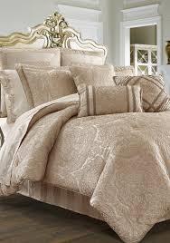 Belk Biltmore Bedding by J Queen New York Renaissance Bedding Collection Belk