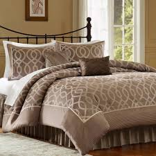Sears Headboards Cal King by Bedding Exquisite Sears Beds Queen Frame Pcd Homes Frames At