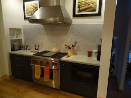 vivolta cuisine de cuisine vivolta cuisine com fonctionnalies artisan style vivolta