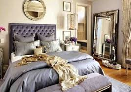 Living Room Rhnicholasprojectsorg Decor Siudy Net Hollywood Rhsandraohnewscom Rustic Glam Bedroom Ideas