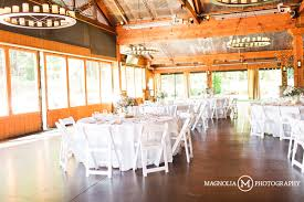 The Pavilion At The Angus Barn NC WEDDING PHOTOGRAPHER | Kate ... Angus Barn Steakhouse Restaurant Raleigh Nc Reservations Fine Winnovation At The Walter Magazine North Carolina Restaurant Wine Cellar Stock Wild Turkey Lounge Humidor Best Burger Places In Nc 2017 Ding Points Of Interest Address Clotheshopsus Wines Holiday Events Pavilion Weddings Banquets Gadding About With Grandpat Grandson Tylers Dinner Wine Cellar Steaks Premier Event