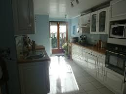 cuisine 13m2 la cuisine d une superficie de 13m2 maison semi flamande à