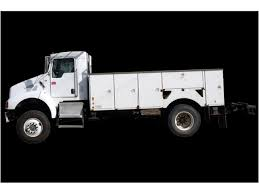 2006 Kenworth Service Trucks / Utility Trucks / Mechanic Trucks For ... Ford F750 In Pennsylvania For Sale Used Trucks On Buyllsearch 1989 Ford F450 For Sale In New Berlinville Pa Erb Henry 1uyvs25369u602150 2009 White Utility Reefer On Best Of Inc 1st Class Auto Sales Langhorne Cars Home Glassport Flatbed Utility And Cargo Trailers Commercial Find The Truck Pickup Chassis 2008 F350 Super Duty Xl Ext Cab 4x4 Knapheide Body Jc Madigan Equipment Gabrielli 10 Locations Greater York Area Bergeys Chrysler Jeep Dodge Ram Vehicles Souderton