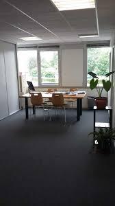 location bureaux massy location bureau massy essonne 91 100 m référence n 678016w