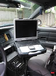 Panasonic Toughbook Vehicle Laptop Mount | Vehicle Mount | M Rugged ... Ramvb181 Ram Mounts Universal Flat Surface Vertical Drilldown Mountit Laptop Vehicle Mount Nodrill Computer Seat Full Ram Mountslaptop Mountsdalltexas Solution Photo Image Gallery Console Top Product Categories Troy Products Loctek Spring Arm Workstation Stand With Usb Port For Pro Desk Desks For Trucks Cars Vans Suvs Table Sale Stands Prices Brands Specs In Notebook Holders Arms Atdec Mounting Dominator Ems Mounts Article Ramvb168sw1 Semi Volvo