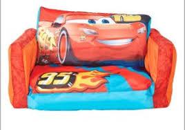 canape enfant cars fauteuil enfant cars 415280 armoire enfant 2 portes coloris