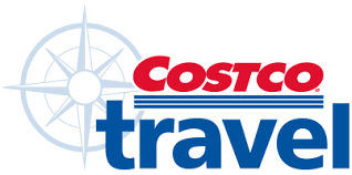 Costco Travel Offers Members The Vacations They Want At Value Expect Visually