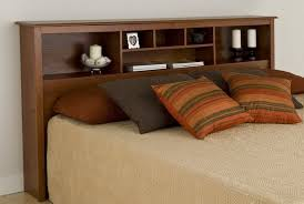 California King Headboard Ikea by Cal King Headboard Ikea Home Design Ideas