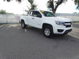 Pre-Owned 2017 Chevrolet Colorado 2WD WT Extended Cab Pickup In ... 2019 New Chevrolet Colorado 4wd Crew Cab 1283 Z71 At Fayetteville Chevy Pickup Trucks For Sale In Boone Nc 2018 Work Truck Extended 2016 Diesel Priced At 31700 Fuel Efficiency Wt Vs Lt Zr2 Liberty Mo Shallotte Or Crossover Makes A Case As Family Vehicle Preowned San Jose Releases Updates Midsize Pickup Fleet Blair 318922 Expert Reviews Specs And Photos Carscom The Midsize 2017