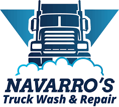 Invoice NAV-1505421576 — Navarro's Truck Wash & Repair Blue Beacon Truck Wash Kenly Nc Best Image Kusaboshicom Iowa Bio Security Automatic Frontierchattanooga Washes Car 4550 S Harding St Florida Davenport Straight Box Eagle Lasota Home Facebook Wixcom Siemi Crazy 3 Created By Pferredfleetwash Based On Auto Ftw_index Quality Auto Detailing Grand Junction Co