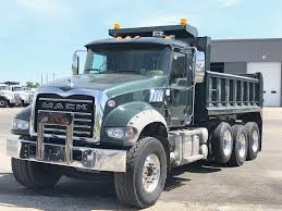 NEW 2019 MACK GR64B TRI-AXLE STEEL DUMP TRUCK FOR SALE FOR SALE IN ... New Mack Dump Truck For Sale 2012 Quad Axle Dump Truck Youtube Trucks 2018 Freightliner 122sd Dump With Rs Body Triad China First New Isuzu 6x4 Heavy Truck 25 Ton Loading For The Peterbilt Model 567 Vocational News Sale In South Carolina Wikipedia Used Trucks Houston Texas Briliant Beautiful 2007 Vision Cxn613 For Sale Auction Or Lease Trailers Ajs Trailer Center Harrisburg Pa Sinotruk Howo And Tipper
