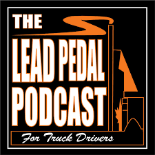 The Lead Pedal Podcast For Truck Drivers - Bruce Outridge Offers ... Truck Driver Release Date Xbox One Ps4 Job Application Applications Resume Examples Big Rig 18 Wheeler Driving And Schizophrenia School Work Team Vvv Free Cdl Pre Trip Checklist Pre Trip Inspection Sheet Pros And Cons Fort Campbell Mwr Life Valentine Trending Now Website News Bing Humboldt Crash Cover Letter New Amazoncom Keep Calm A Driver Howick Truck Crowned Highway Hero News24