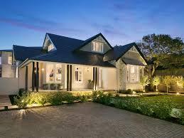 100 Mosman Houses 96 Prince Albert Street NSW 2088 Property Details