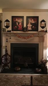 Primitive Living Rooms Design by Best 10 Primitive Fireplace Ideas On Pinterest Fireplace Cover