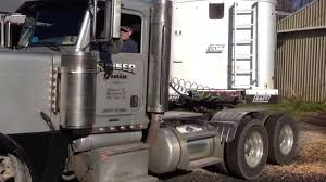Grain Hauling - YouTube Mountain Hi Truck Equipment Hampton Trucking Llc Hampton Trucking Hopper Bottom Companies In Mo Best Resource Home Paul J Schmit Inc Sussex Wi Bulk Carrier Dry Hshot Trucking How To Start Bulk For The Long Haul Rerves Staff Sergeant John Moore And Timpte 1997 Super Double Hopper Bottom Grain Trailer Willowvale Farms Serving Greater Ohio Region Since 1957 Bner Dump Carrier Coal Recycled Metals Limestone Jobs Rj Enterprises