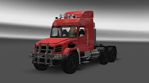 MAZ 6440 FOR HARSH RUSSIAN TRUCK MOD - ETS2 Mod Good Grow Russian Army Truck Youtube Scania Named Truck Of The Year 2017 In Russia Group Ends Tightened Customs Checks On Lithuian Trucks En15minlt 12 That Are Pride Automobile Industry 1970s Zil130 Dumper Varadero Cuba Flickr Compilation Extreme Cditions 2 Maz 504 Classical Mod For Ets And Tent In A Steppe Landscape Editorial Image No Road Required Legendary Maker Wows With New Design 8x8 Bugout The Avtoros Shaman Recoil Offgrid American Simulator And Cars Download Ats
