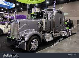 Louisville Kentucky USA March 31 2016 Stock Photo (Royalty Free ... Truck Show Season Is Upon Us Trucker Tips Blog The 38th Annual 2009 Midamerica Trucking At The Kent Flickr Montell305s Favorite Photos Picssr Movin Out Snow Rain No Stopping 2018 Showmats 2017pky Beauty Championship Starship Airflow Truck On Mid American Truckshow Iepieleaks And Shine Todays Truckingtodays Photoset 2014 Cdllife Big Rig Trucks Kaotic Pete Road