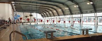 piscines ile de les piscines val de marne 94