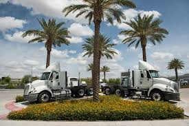 RWC International - Sun State Builders Sunstate Carriers Tavares Fl 2018 Metropolitan Trucking Inc Saddle Brook Nj Rays Truck Photos Home Facebook Jim Maciejewski Outside Sales Representative Intertional Used Kinard York Pa Equipment Mkn 2 Youtube Page 124 Florida Association I75nb Part 27 New White Paper From Freightliner Trucks Examines Real Cost Of Sun State Express 5049 Trott Cir North Port 34287 Ypcom Transam Competitors Revenue And Employees Owler Company Profile