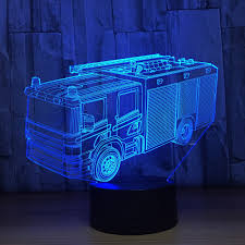 3D Fire Truck LED Lamp - Perfect Gift | Teezily | Buy, Create & Sell ... 19992018 F150 Diode Dynamics Led Fog Lights Fgled34h10 Led Video Truck Kc Hilites Prosport Series 6 20w Round Spot Beam Rigid Industries Dually Pro Light Flood Pair 202113 How To Install Curve Light Bar Aux Lights On Truck Youtube Kids Ride Car 12v Mp3 Rc Remote Control Aux 60 Redline Tailgate Bar Tricore Weatherproof 200408 Running Board F150ledscom Purple 14pc Car Underglow Under Body Neon Accent Glow 4 Pcs Universal Jeep Green 12v Scania Pimeter Kit With Red For Trucks By Bailey Ltd