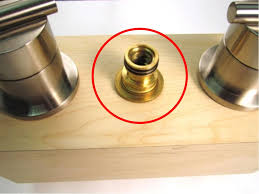 Delta Tub Faucet Leaking From Spout by Danze Diverter Installation Instructions For Roman Tub Faucet