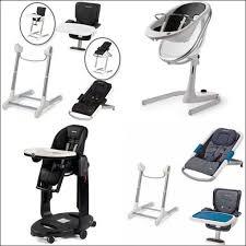 chaise haute et transat pour bébé calligari shop