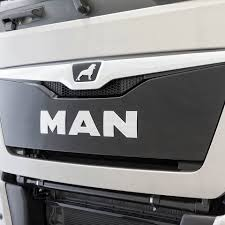 MAN Truck & Bus PH - Home | Facebook Man Story Brand Portal In The Cloud Financial Services Germany Truck Bus Uk Success At Cv Show Commercial Motor More Trucks Spotted Sweden Iepieleaks Ph Home Facebook Lts Group Awarded Mans Cla Customer Of Year Iaa 2016 Sx Wikipedia On Twitter The Business Fleet Gmbh Picked Trucker Lt Impressions Wallpaper 8654 Wallpaperesque Sources Vw Preparing Listing Truck Subsidiary